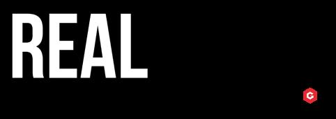 RealSport Logo