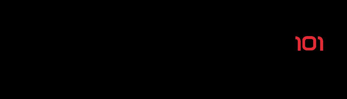 cropped pt logo