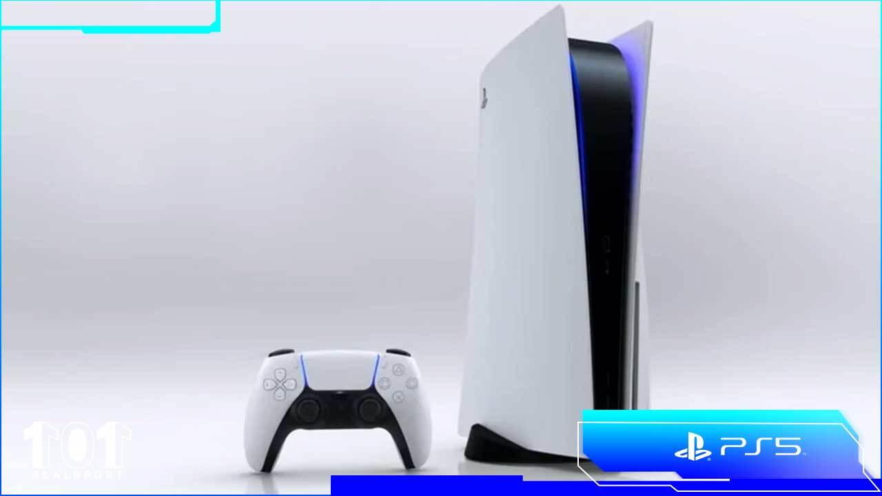 ps5 system update featured image
