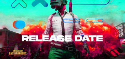 pubg mobile season 14 release date