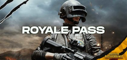 pubg mobile season 14 royale pass