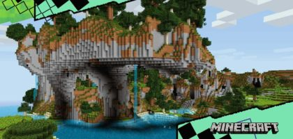 minecraft xbox one seeds