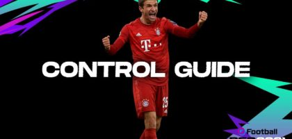 thomas muller pes 2021 control guide