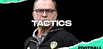 football manager 2021 tactics