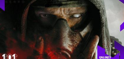 Call of Duty Black Ops Cold War Cuándo termina la temporada 1 e inicia la temporada 2